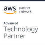Enterprise infrastructure is a aws advanced technology partner